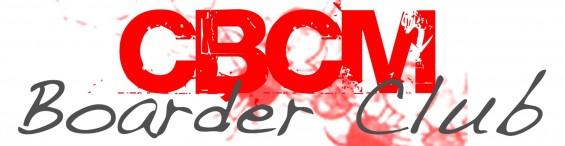 cropped-cbcm-boarder-logo.jpg