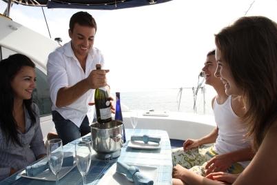 Lagoon_Champagne