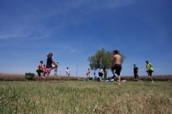 CBCM Sport & Health