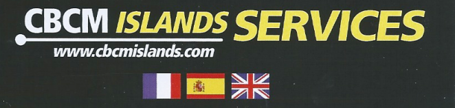 CBCM ISLANDS SERVICES logo web