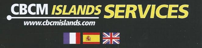 CBCM ISLANDS SERVICES logo web