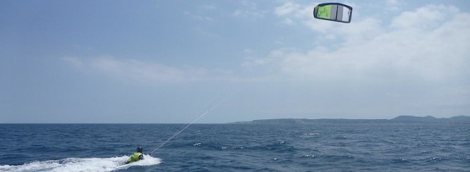 cbcm-roses-san-pere-pescador-body-drag