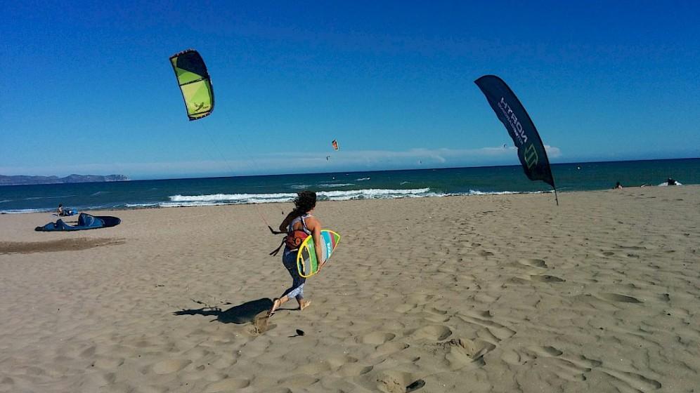 cbcm-roses-san-pere-pescador-kitesurf