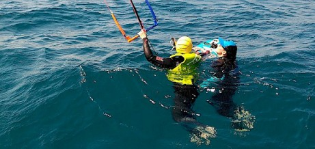cbcm-roses-san-pere-pescador-private-cours-kitesurf