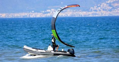 cbcm-roses-san-pere-pescador-safety-boat