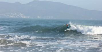 cbcm-roses-san-pere-pescador-sup-surf