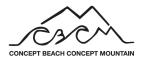 cbcm-surf-logo-06