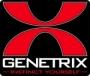 GENETRIX KITEBOARDING