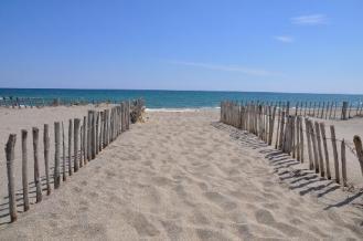 plage-de-st-cyprien
