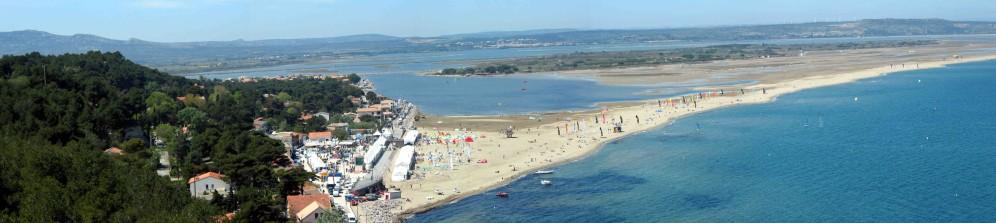plage-La-Franqui