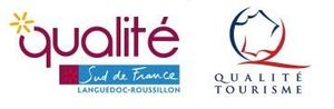 Qualite-Sud-de-la-France