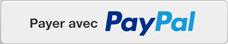 checkout-logo-large-alt-fr