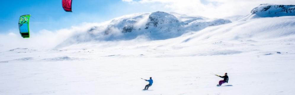cropped-snow-kite-norway.jpg