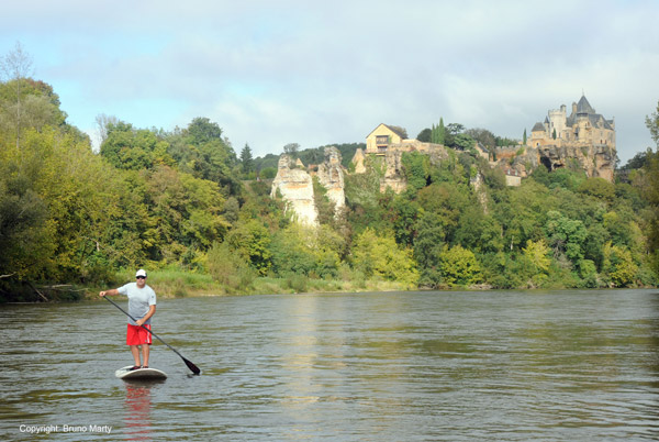 stand_up_paddle-7