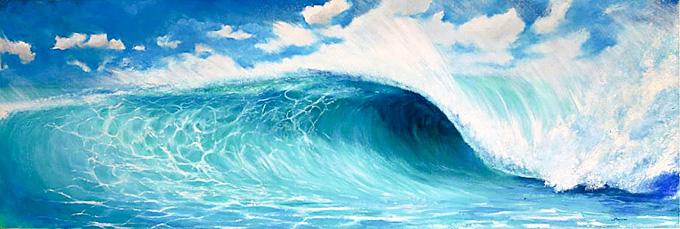 MAYUMI wave jpg