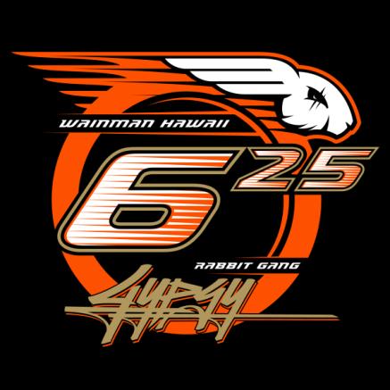 92348_Waiman_Hawaii_Gypsy_6.25m_3