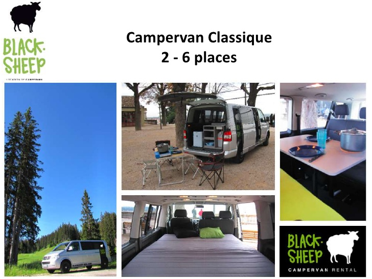 blacksheep-van-location-vacances-en-camperva-vw-4-728
