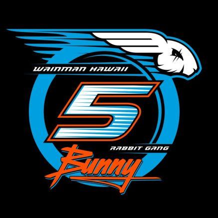 Logo-rg-30-bunny-5m-2015