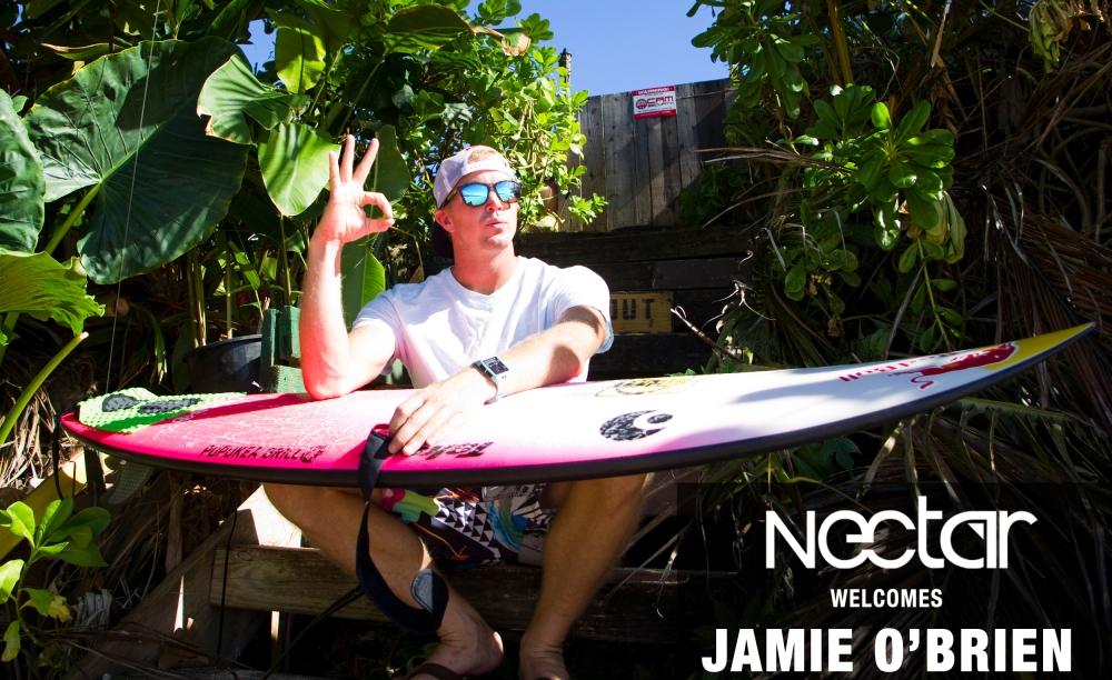 Nectar jamie3