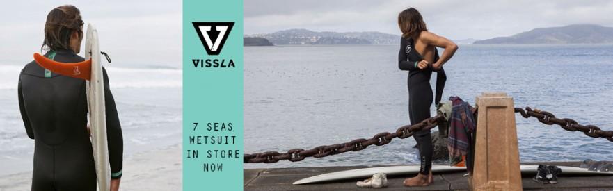 VISSLA-7-seas-wetsuit-X-Switch-Shop-960x300