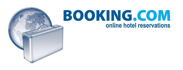 Booking-hoteles