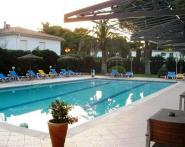 piscine aquarius