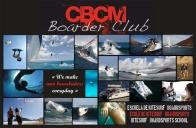 CBCM Boardsports School
