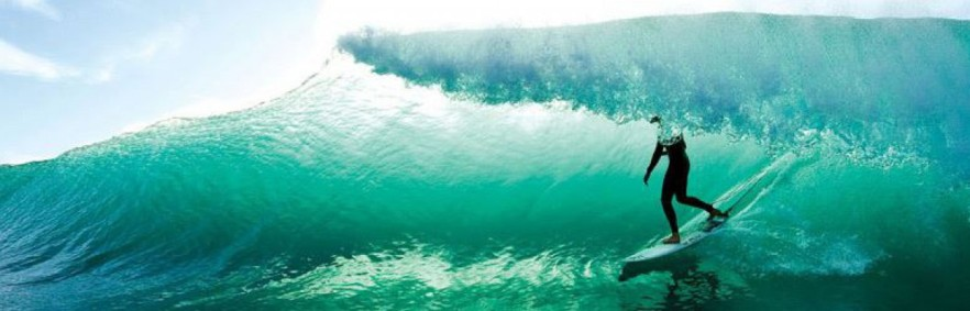 cropped-cropped-surf-man.jpg