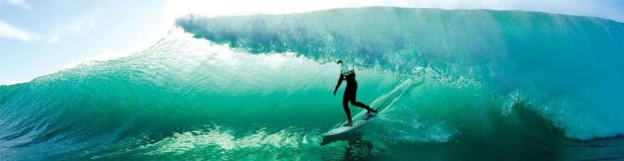 Surf Fuerteventura.jpg