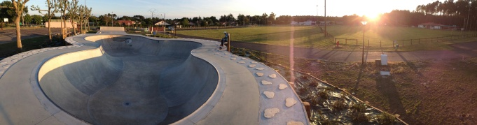 bowl-skate-park1