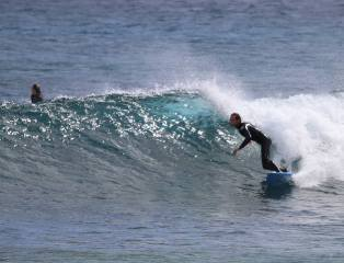Lo surf bottom 2