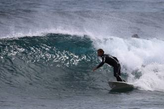 Surf Laurent Mora