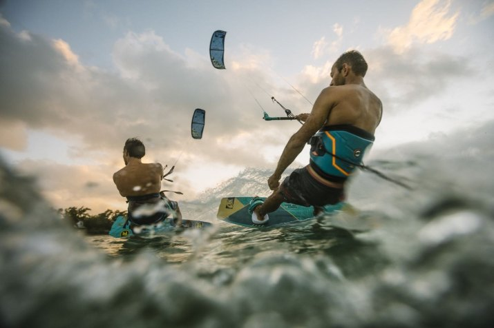 Airush-Kiteboarding-Julien-Kerneur-Oswald-Smith-Ydwer.com-UNION-III-Kite-4