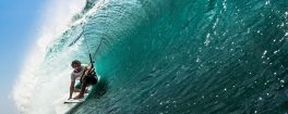 cropped-mystic-kiteboarding-guilly-brandao-into-the-barrel-wave.jpg