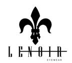lenoir-eyewear-logo-blanc