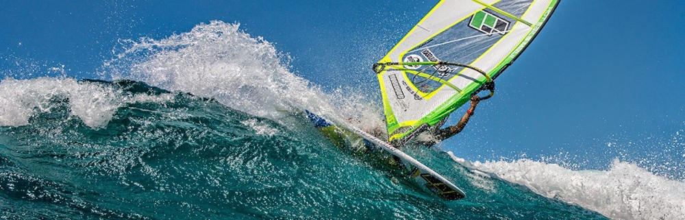 cropped-windsurf-99.jpg