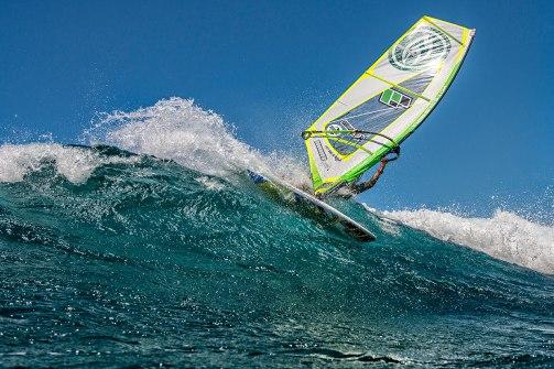 Windsurf 99