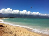kite-beach-maui-2jpg