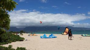 kite-beach-maui