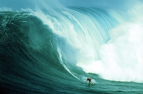 maui-hawaii-Jaws