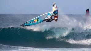 maui-hookipa-windsurf