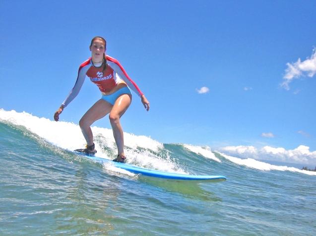 maui-surf-school-2