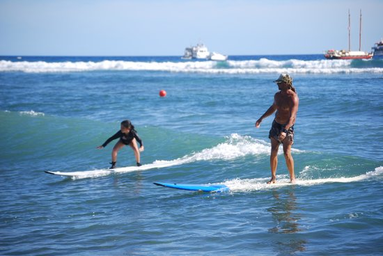 maui-surf-school4