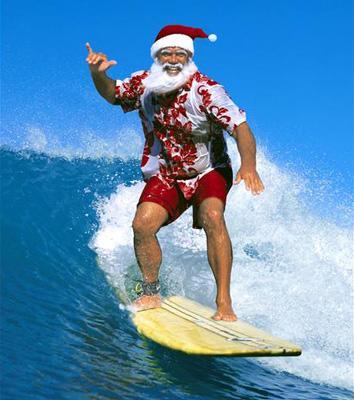 papanoel-surf