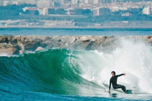 caparica-surf