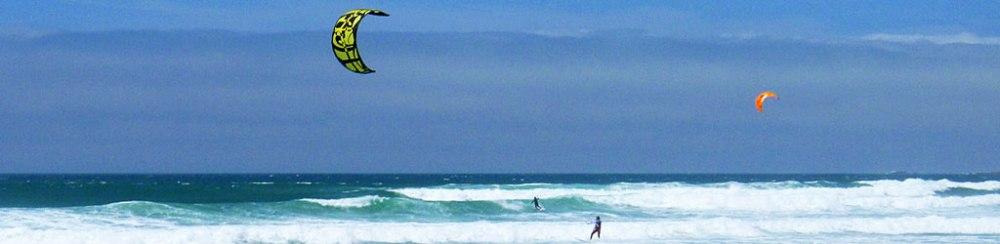 cbcm-portugal-wave-kite