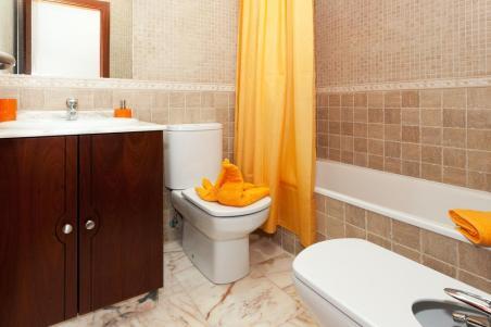 hotel-villas-CBCM Rider Palace fuerteventura-habitacion-