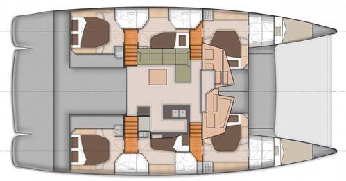 sanya-57-6-cabines