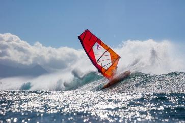 Windsurf CBCM Boarder Club