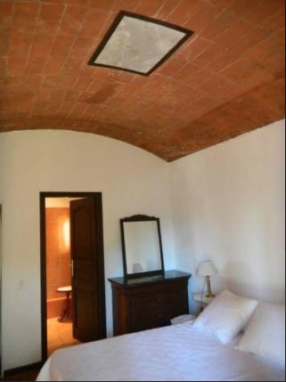 Room 4 salle de bain